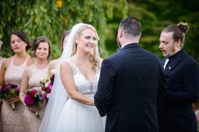 2017-Mooney-Wedding-1455