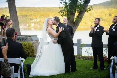 2017-Mooney-Wedding-1574