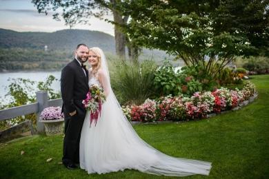 2017-Mooney-Wedding-2076