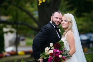 2017-Mooney-Wedding-2108