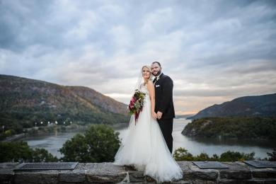 2017-Mooney-Wedding-2116