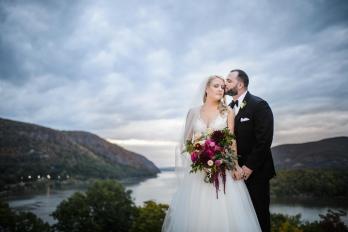 2017-Mooney-Wedding-2135