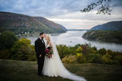 2017-Mooney-Wedding-2154