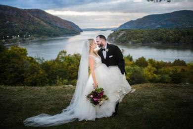 2017-Mooney-Wedding-2159