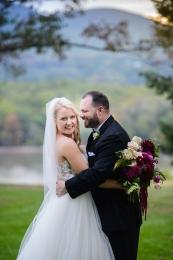 2017-Mooney-Wedding-2204