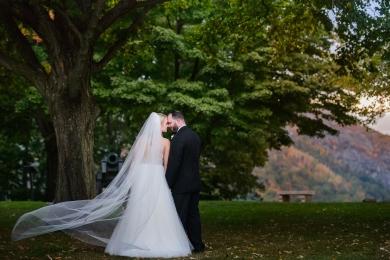 2017-Mooney-Wedding-2243