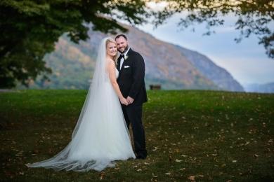 2017-Mooney-Wedding-2267