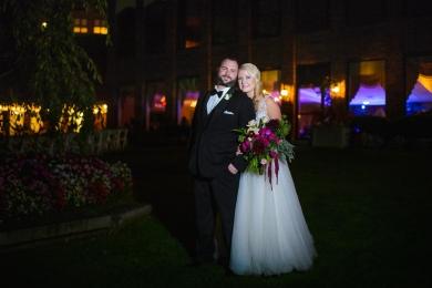 2017-Mooney-Wedding-3274