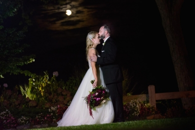 2017-Mooney-Wedding-3516