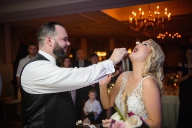 2017-Mooney-Wedding-4320