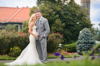 2015-Denver-Wedding-0379