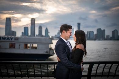 2018-Shelofsky-Engagement-0012