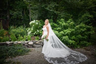 2018-Xanthis-Wedding-0754