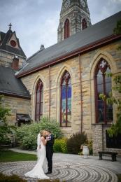 2018-Xanthis-Wedding-1579