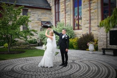 2018-Xanthis-Wedding-1603