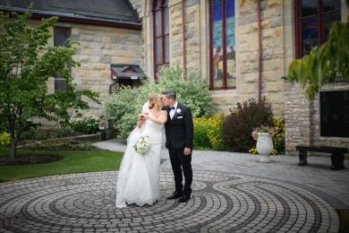 2018-Xanthis-Wedding-1619