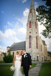 2018-Xanthis-Wedding-1669
