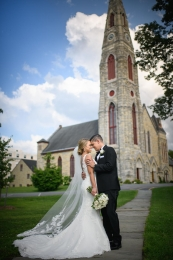 2018-Xanthis-Wedding-1680