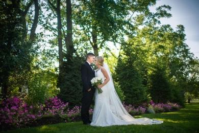 2018-Xanthis-Wedding-2093