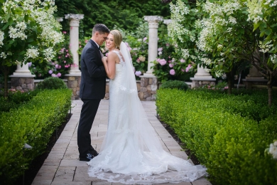 2018-Xanthis-Wedding-2302