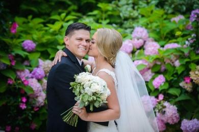 2018-Xanthis-Wedding-2342