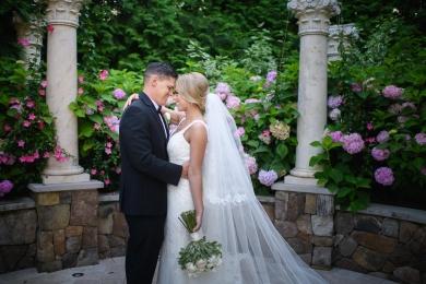 2018-Xanthis-Wedding-2356
