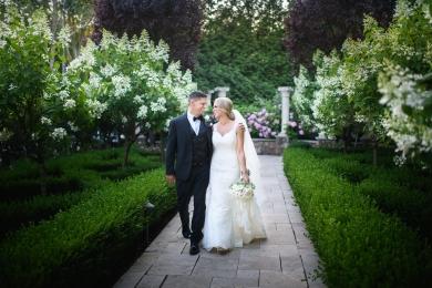 2018-Xanthis-Wedding-2414