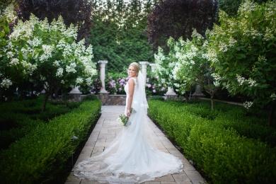 2018-Xanthis-Wedding-2445