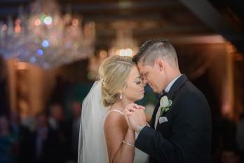 2018-Xanthis-Wedding-2961