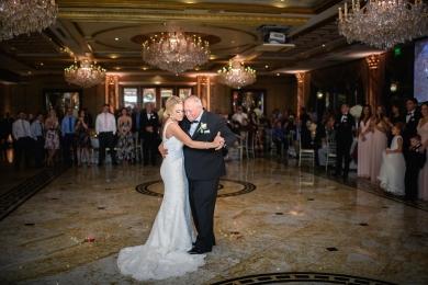 2018-Xanthis-Wedding-3108