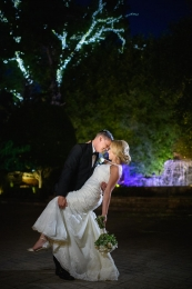 2018-Xanthis-Wedding-3428