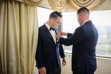 2017-Cordero-Wedding-0202