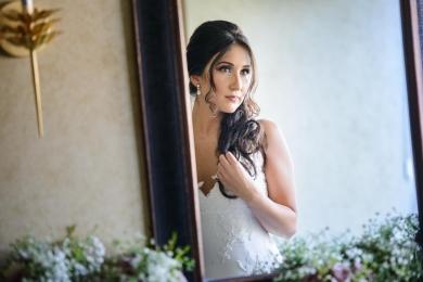 2017-Cordero-Wedding-0418