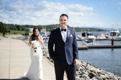 2017-Cordero-Wedding-0480