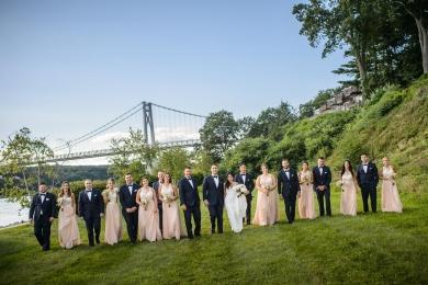 2017-Cordero-Wedding-0886