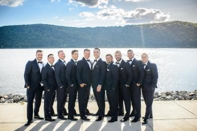 2017-Cordero-Wedding-0953