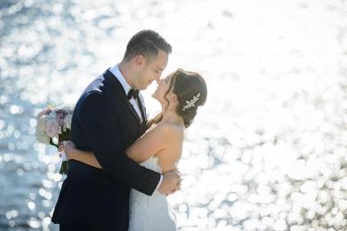 2017-Cordero-Wedding-1220