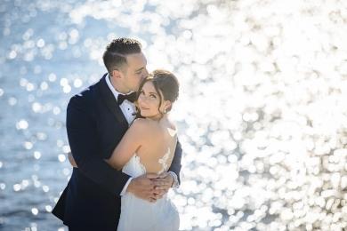 2017-Cordero-Wedding-1243