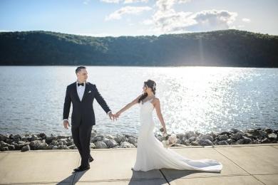 2017-Cordero-Wedding-1276