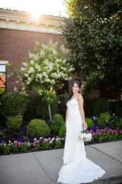 2017-Cordero-Wedding-1378