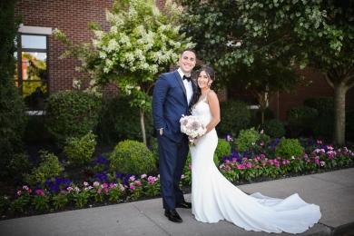 2017-Cordero-Wedding-1420