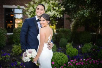 2017-Cordero-Wedding-1443