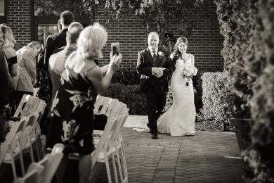 2017-Cordero-Wedding-1805
