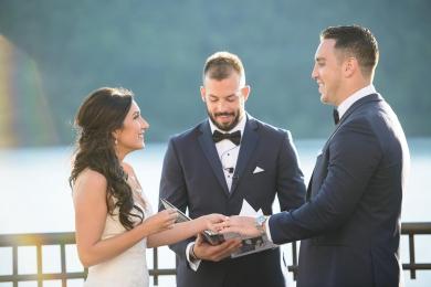 2017-Cordero-Wedding-2024