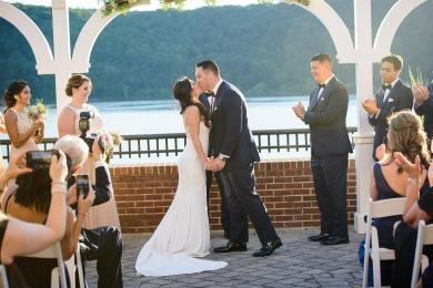 2017-Cordero-Wedding-2069
