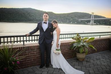 2017-Cordero-Wedding-2296