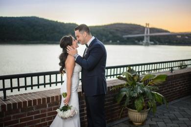 2017-Cordero-Wedding-2321