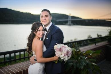 2017-Cordero-Wedding-2329