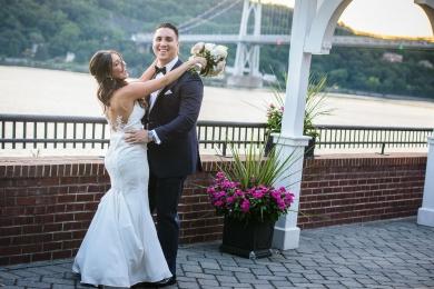 2017-Cordero-Wedding-2471