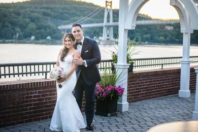 2017-Cordero-Wedding-2484